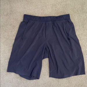 Lululemon Men's Core Short
